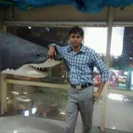 anurag.it2005