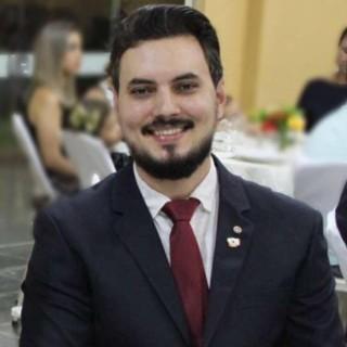 Felipe Correia