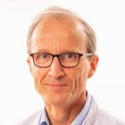 avatar for Dr Xavier Ducrocq