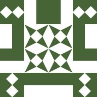 gravatar for matthew.geniza
