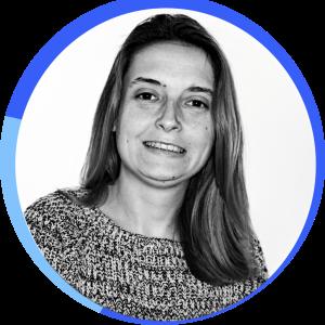 Sandra Serrano