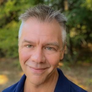 Mark Guinn's picture