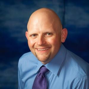 Matthew Kauffmann's picture