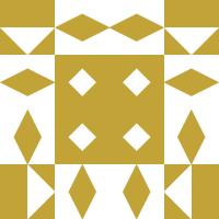 gravatar for neja