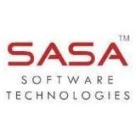 SASA Techno