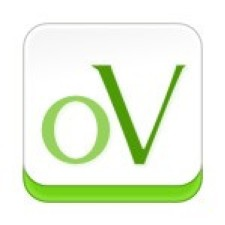 Avatar for ovirt-infra from gravatar.com