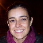 Daniela Moretti