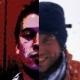 James Adam & James Mead's avatar