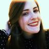 avatar for Jaclyn Galvin