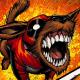 Profile photo of cronhound