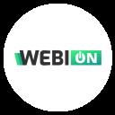 Webion
