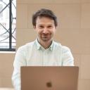 Jacek Poleszak