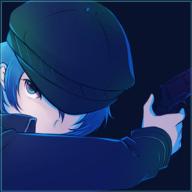 Azule31