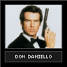 Don Daniello