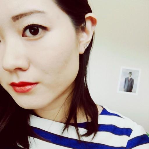 Irene Lo