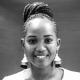 Ann Wambui