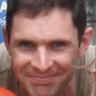 Peter Rival