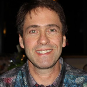 Peter Koning