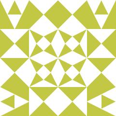 Cogito44 avatar image