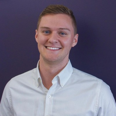 Kyle Dempsey avatar image