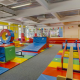 Gymnasticswarehouse UK