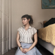 Asia_um_Swartz