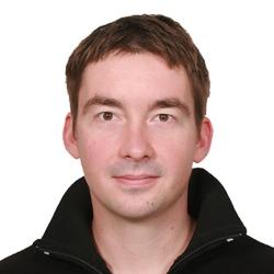 Martin Schäf