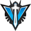 Thần Kiếm 3D VN Team