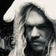 ravenjet's avatar