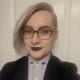 Marley Riser's avatar