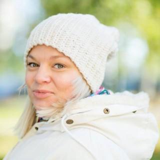 Natalia Andrzejczuk