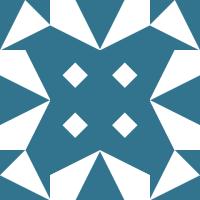 2509 avatar