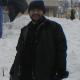 Abdull Yusuf