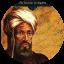 avatar for المسلم سفيان