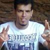 Landis Filho