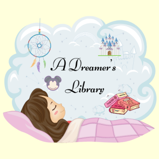 A Dreamer's Library