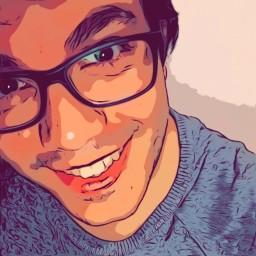 avatar de Mochilero