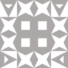 tsingh2k15_176037 avatar image