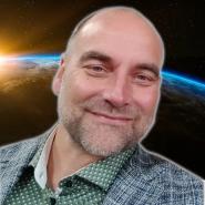 Wim Jongman's picture