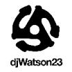 djwatson23