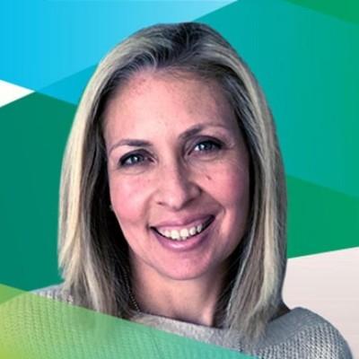 Nicole Bendaly