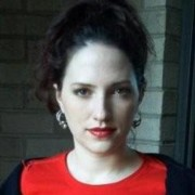 Allison Hrivnak