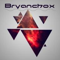 bryanchox
