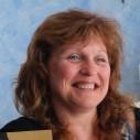 avatar for Ghislaine Bourland