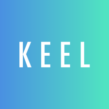 Avatar for Keel from gravatar.com