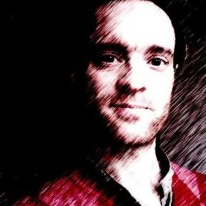 Profile picture for martin mahaux
