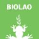 biolao