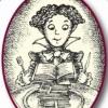 thevoraciousreader