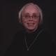 Elaine Cantrell