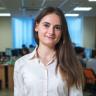 Kateryna Boiko